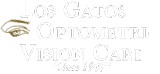 Los Gatos Vision Care